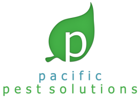 Pacific Pest Solutions | Atlanta Pest Control | Call For Free Quote